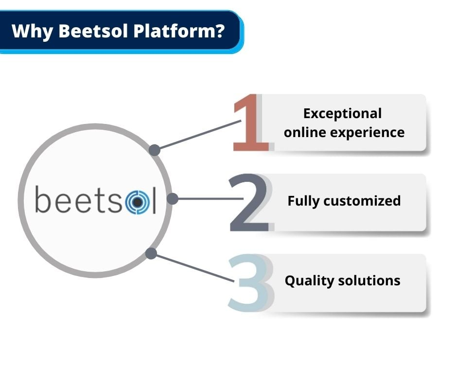 choose-the-right-event-hosting-platform