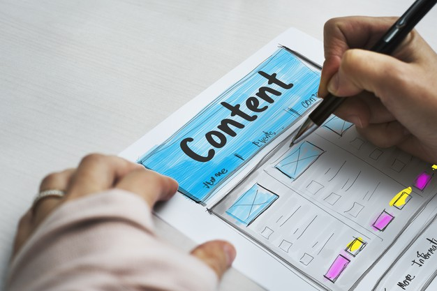 create-your-content-before-finalizing-the-event
