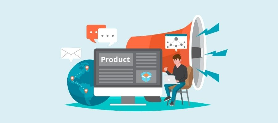 5 Strategies to Successfully Launch and Sell Your Product Virtually